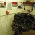 Motor_996_Chefin_002