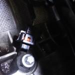 Motor_996_Chefin_019