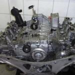 Motor_996_Chefin_037