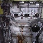 Motor_996_Chefin_040