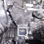 Motor_996_Chefin_048