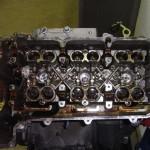 Motor_996_Chefin_056