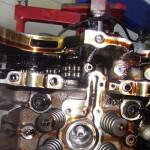 Motor_996_Chefin_064