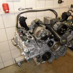 Motor_996_Chefin_105