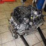 Motor_996_Chefin_110