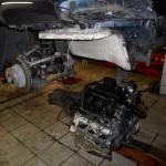 Motor_996_Chefin_111