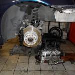 Motor_996_Chefin_112