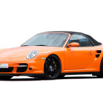 kw_car_Porsche_997_Turbo_01