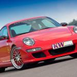 kw_car_porsche_911_typ-997_017