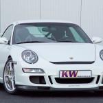 kw_car_porsche_911_typ_997_gt3_03