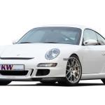 kw_car_porsche_997_gt3