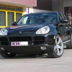 kw_car_porsche_cayenne