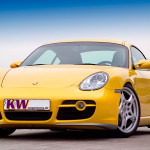 kw_car_porsche_cayman_987_01