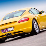 kw_car_porsche_cayman_987_21