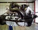 motor1_01
