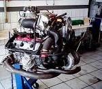 motor2_01