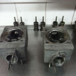 Motor_Grohmann_3.2_Carrera_001