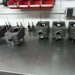 Motor_Grohmann_3.2_Carrera_002