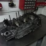 Motor_Grohmann_3.2_Carrera_005