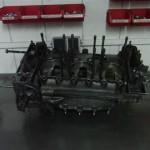 Motor_Grohmann_3.2_Carrera_006