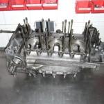 Motor_Grohmann_3.2_Carrera_007