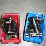 Motor_Grohmann_3.2_Carrera_010