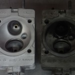 Motor_Grohmann_3.2_Carrera_019