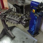 Motor_Grohmann_3.2_Carrera_023