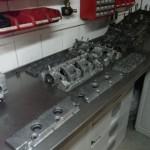 Motor_Grohmann_3.2_Carrera_024