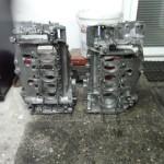 Motor_Grohmann_3.2_Carrera_031