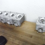 Motor_Grohmann_3.2_Carrera_032