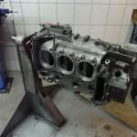 Motor_Grohmann_3.2_Carrera_038