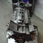 Motor_Grohmann_3.2_Carrera_039