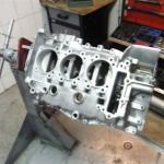 Motor_Grohmann_3.2_Carrera_040