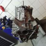Motor_Grohmann_3.2_Carrera_041