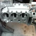 Motor_Grohmann_3.2_Carrera_042
