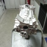 Motor_Grohmann_3.2_Carrera_043