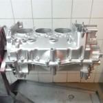 Motor_Grohmann_3.2_Carrera_045