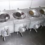 Motor_Grohmann_3.2_Carrera_051