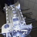 Motor_Grohmann_3.2_Carrera_053