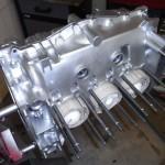 Motor_Grohmann_3.2_Carrera_054