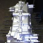 Motor_Grohmann_3.2_Carrera_055