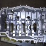 Motor_Grohmann_3.2_Carrera_056