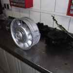 Motor_Grohmann_3.2_Carrera_058