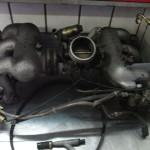 Motor_Grohmann_3.2_Carrera_061