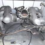 Motor_Grohmann_3.2_Carrera_062