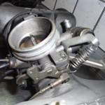 Motor_Grohmann_3.2_Carrera_063