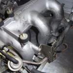 Motor_Grohmann_3.2_Carrera_064