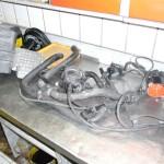 Motor_Grohmann_3.2_Carrera_065