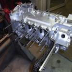Motor_Grohmann_3.2_Carrera_066